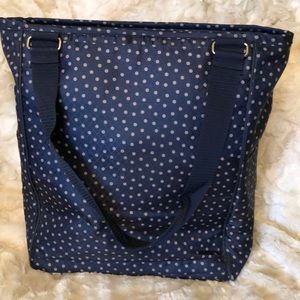 thirty-one Bags - Thirty One Take two convertible tote